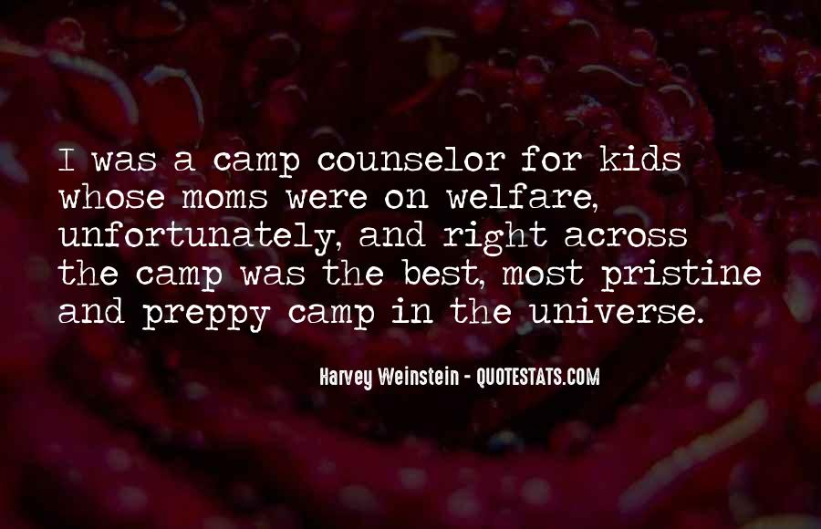 Quotes About Moms Lds #32958