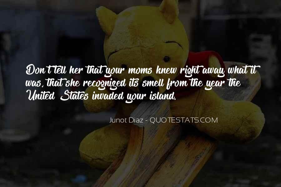Quotes About Moms Lds #432500
