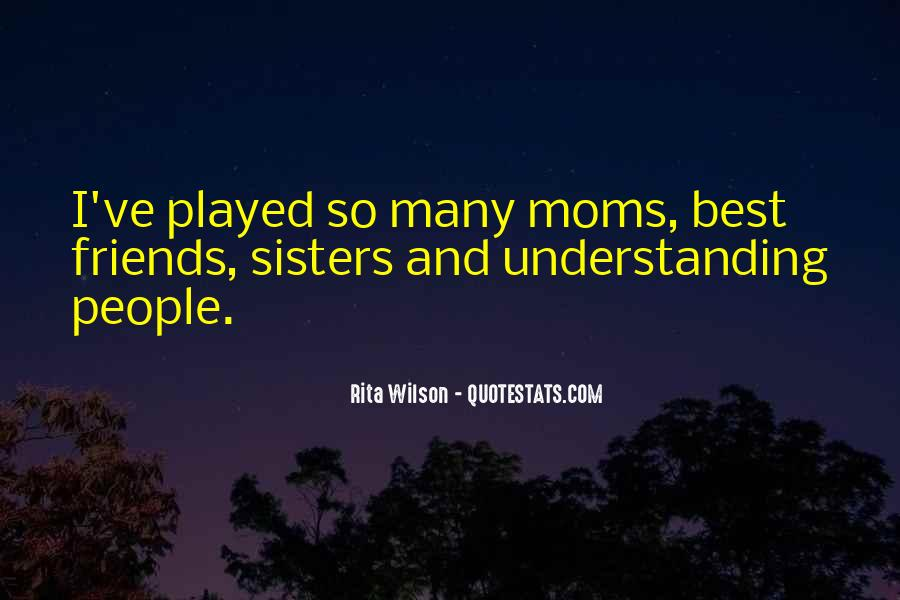 Quotes About Moms Lds #435295