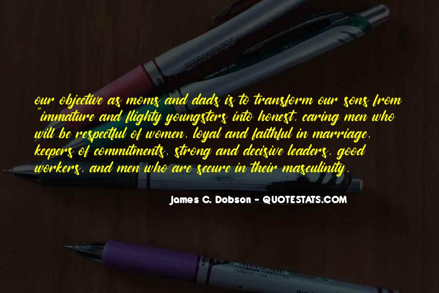 Quotes About Moms Lds #462633
