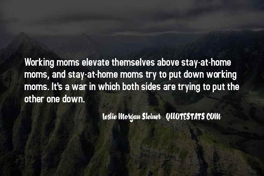 Quotes About Moms Lds #477688