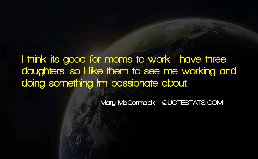 Quotes About Moms Lds #490515