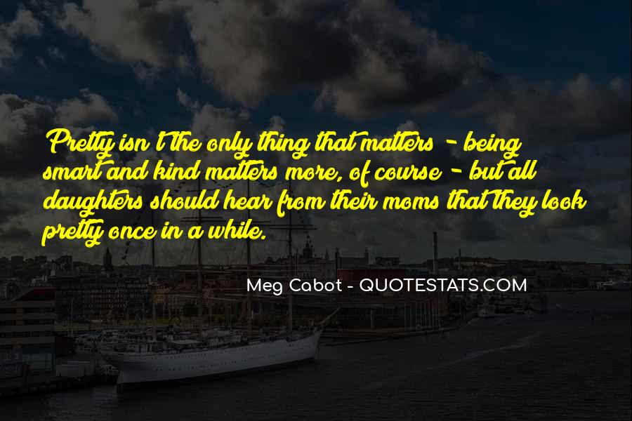 Quotes About Moms Lds #499823