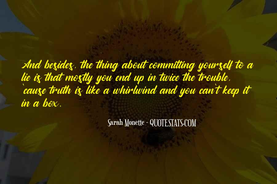 Quotes About Thoth #1236740