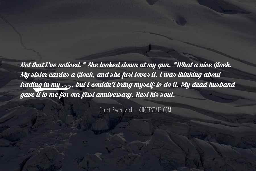 Quotes About Can't Bring Me Down #12224