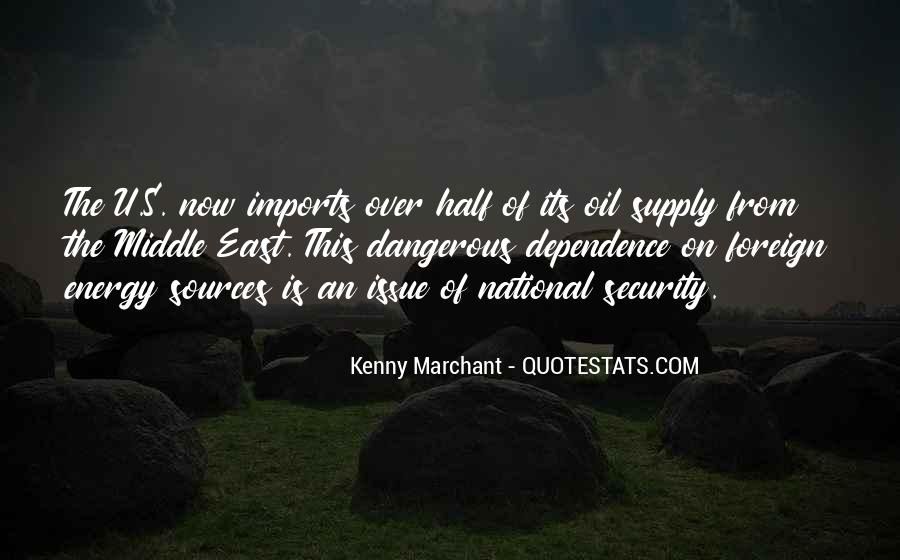 Quotes About Imports #626465