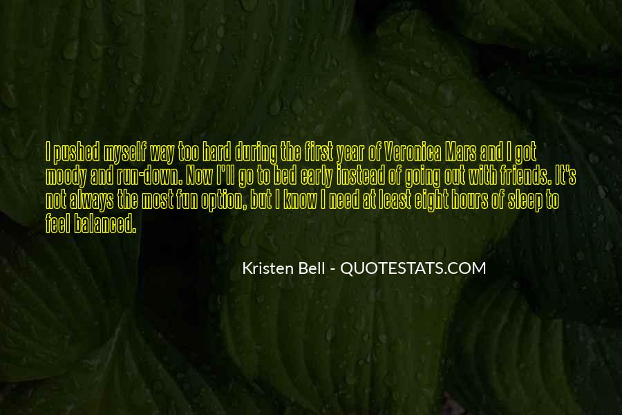 Quotes About Quotes Taekwondo A Path To Excellence #371552