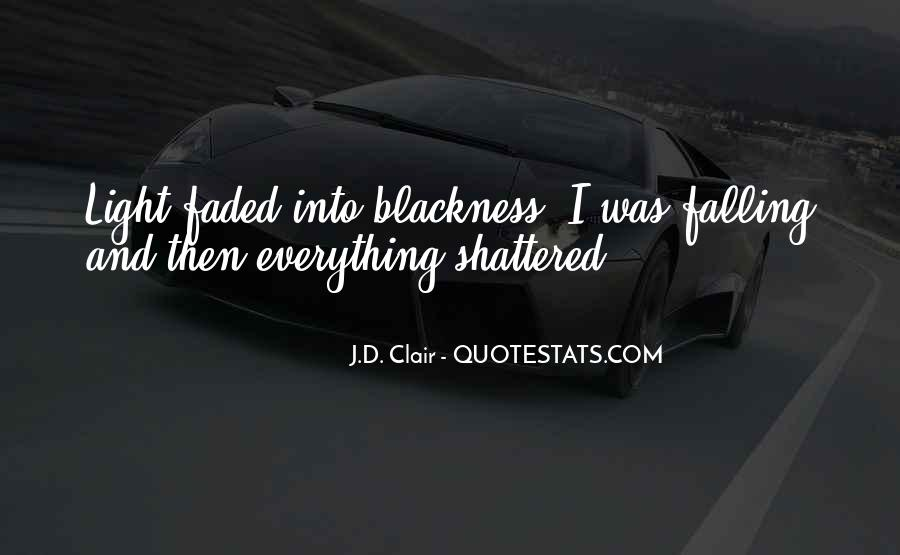 Quotes About Your Dreams Being Crushed #970767