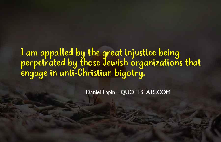 Quotes About Being Appalled #1230486