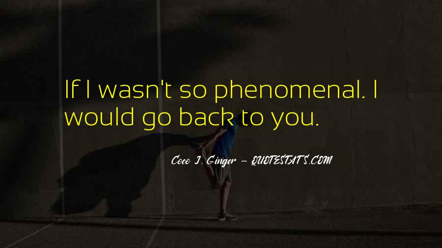 Quotes About Broken Love And Moving On #874842