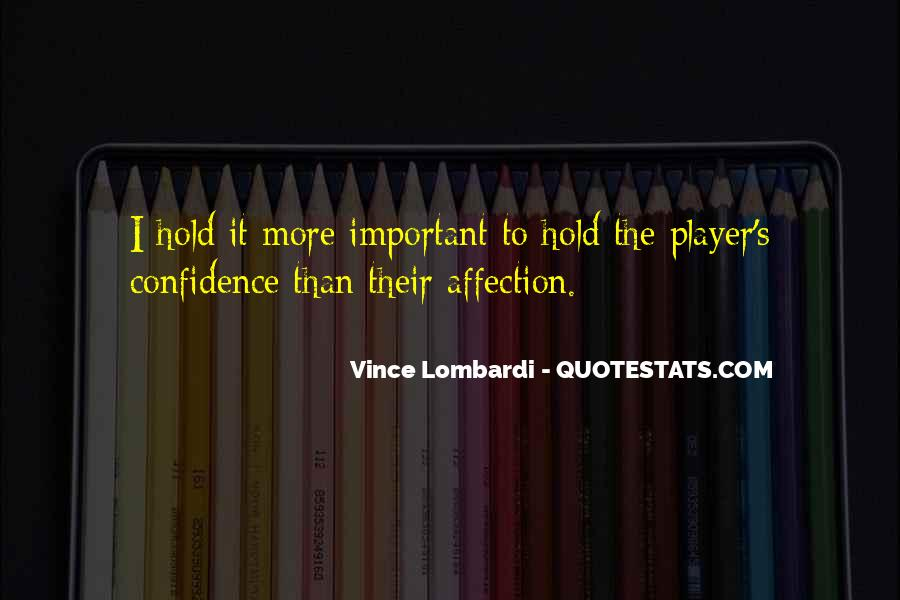 Quotes About Celebrating Our Differences #1170583