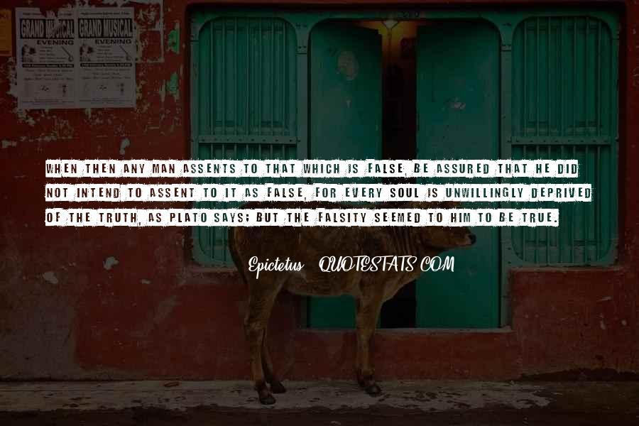 Quotes About Filippo Lippi #1109761