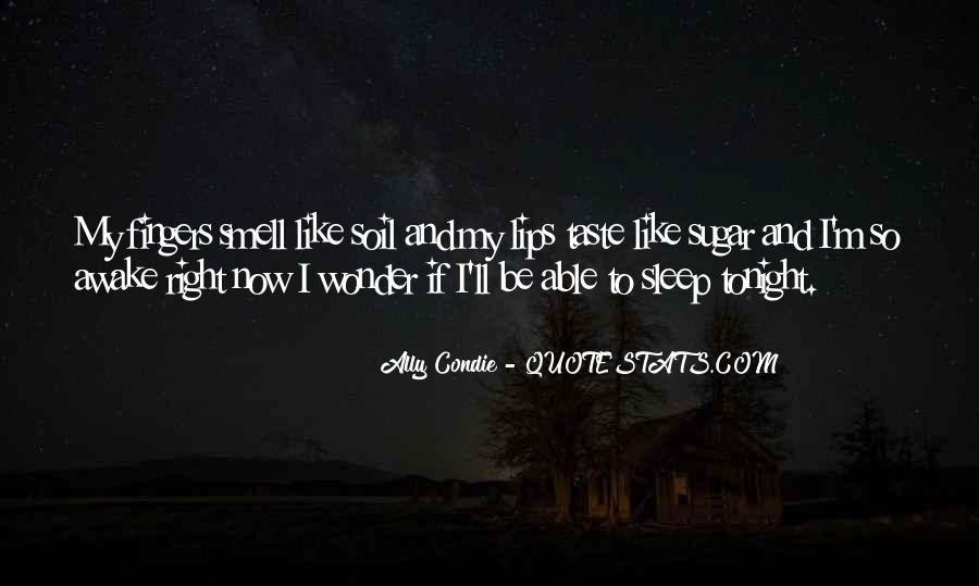 Quotes About Filippo Lippi #206805