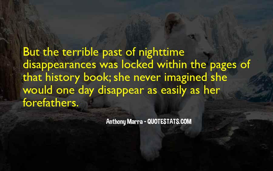 Quotes About Filippo Lippi #687260