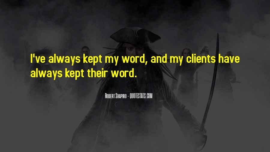 Quotes About Filippo Lippi #820100