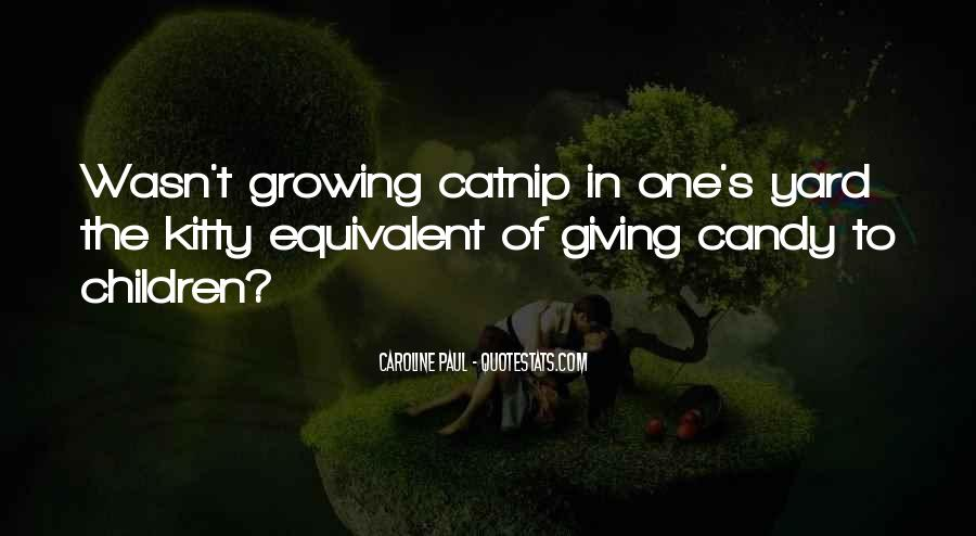 Quotes About Giving Someone Your All #1564