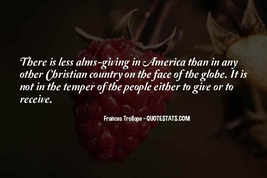 Quotes About Giving Someone Your All #2492