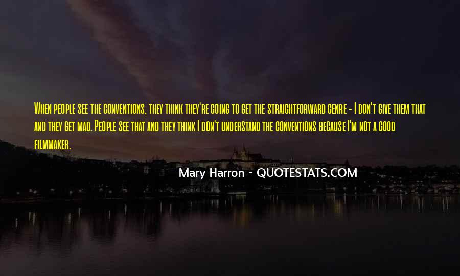 Quotes About Giving Someone Your All #457