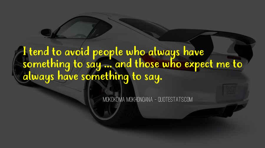 Quotes About Speaking And Silence #617564