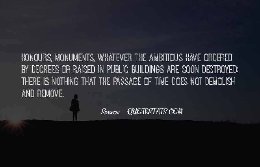 Quotes About Quotes Surrealist Manifesto #333903