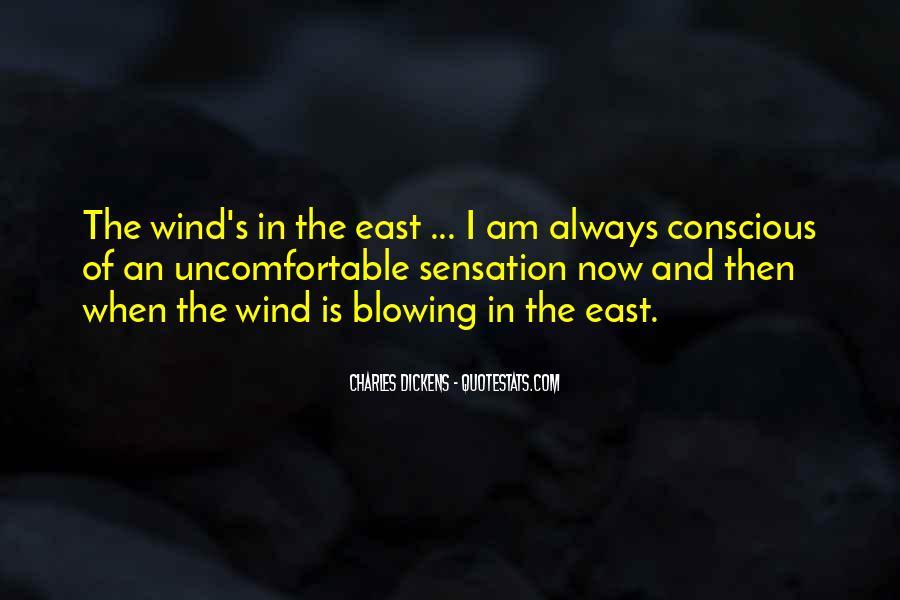 Quotes About Quotes Surrealist Manifesto #664416