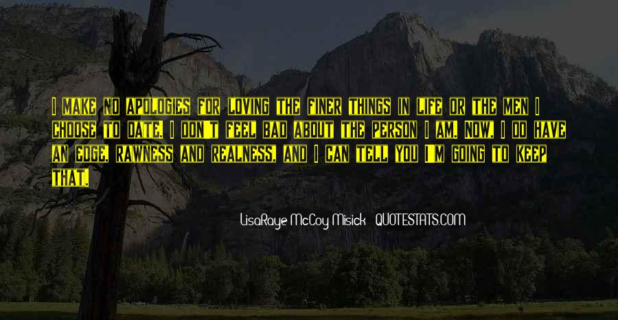 Quotes About Life Going Bad #593163