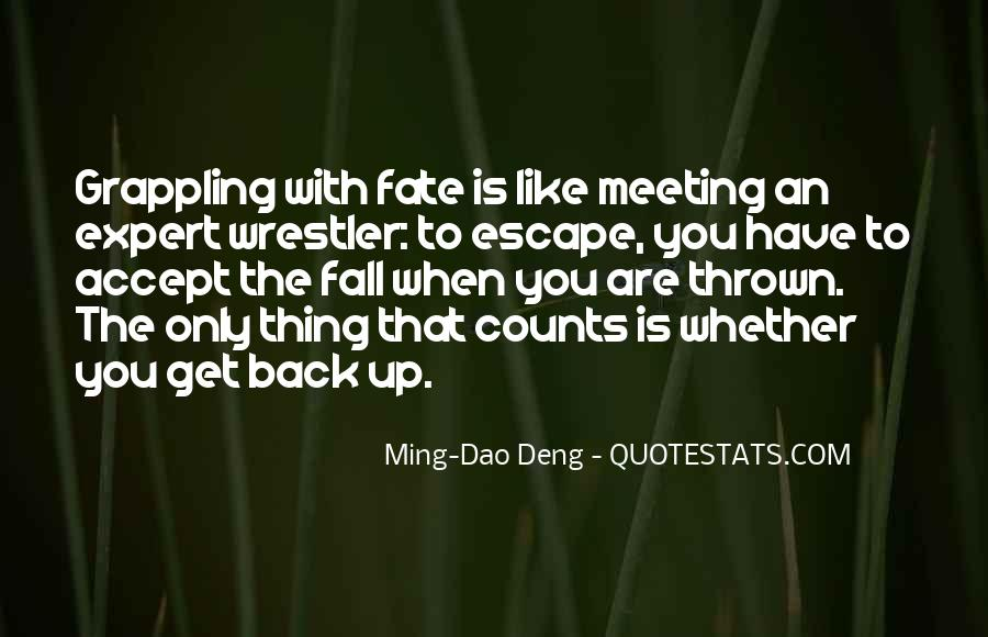 Quotes About Fun Nights Out #1230611