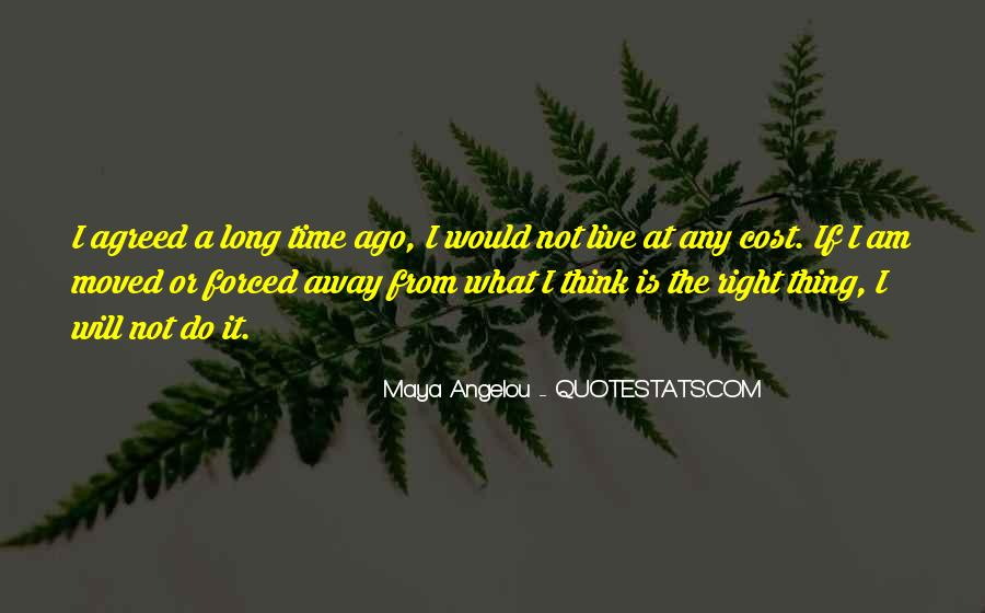 Quotes About Forgetting The Past And Looking Forward To The Future #195384