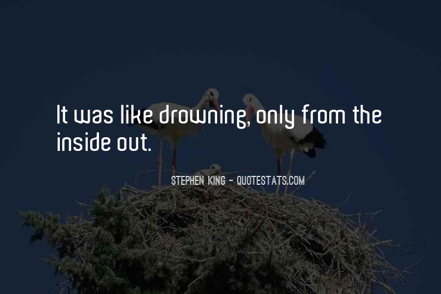 Quotes About Odysseus Being Cunning #898395