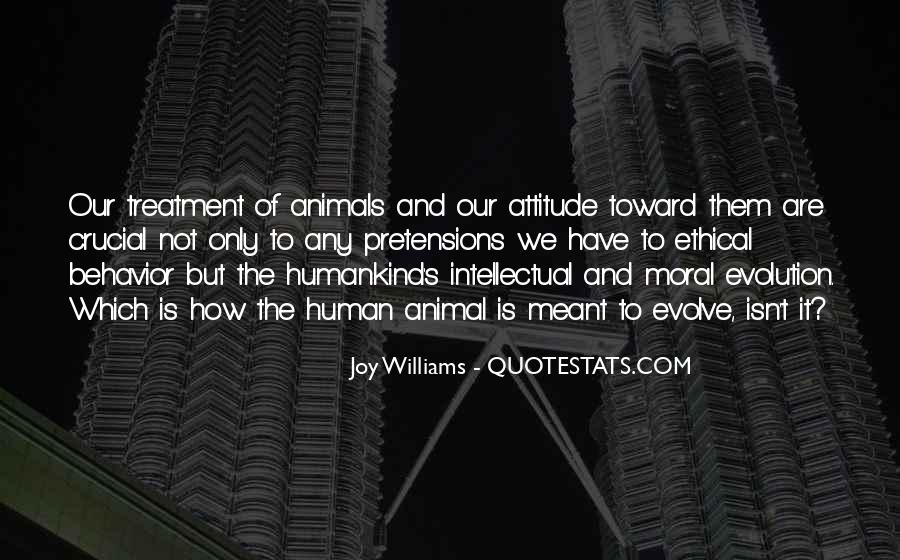 Quotes About The Human Rights #136314