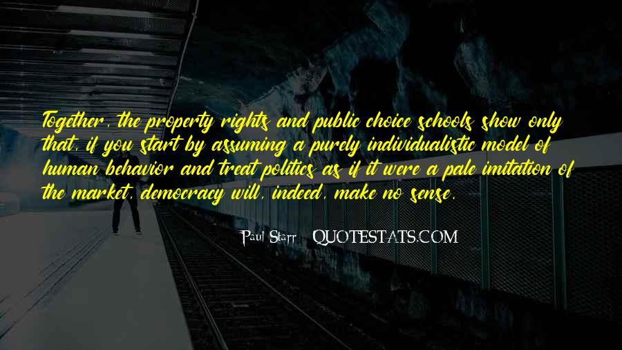 Quotes About The Human Rights #139389