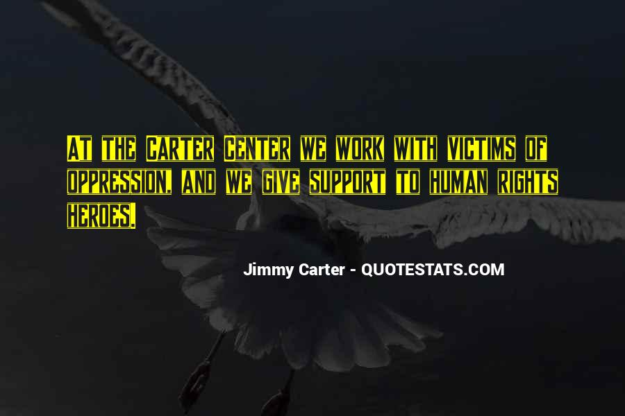 Quotes About The Human Rights #208621