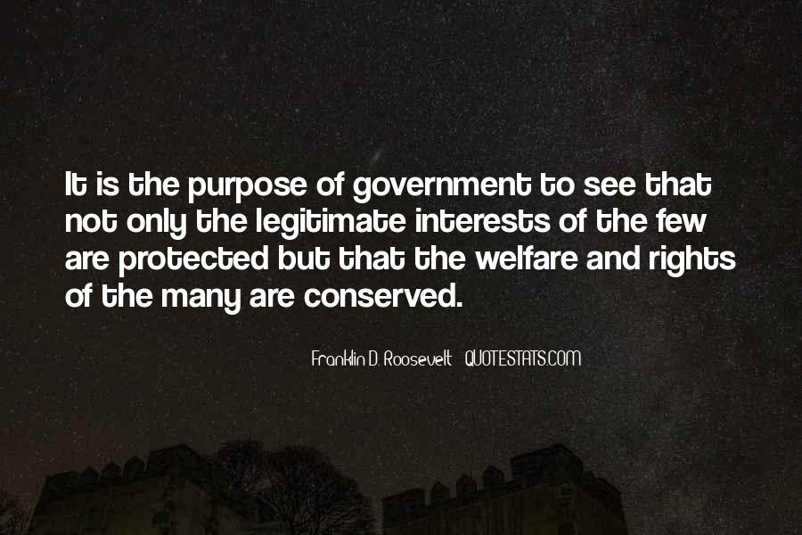 Quotes About The Human Rights #219770