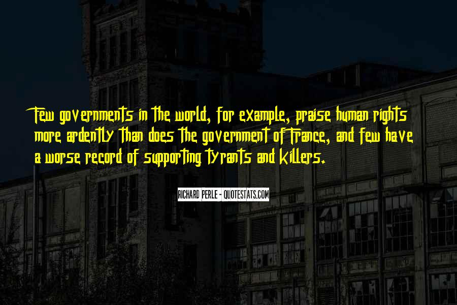 Quotes About The Human Rights #30795