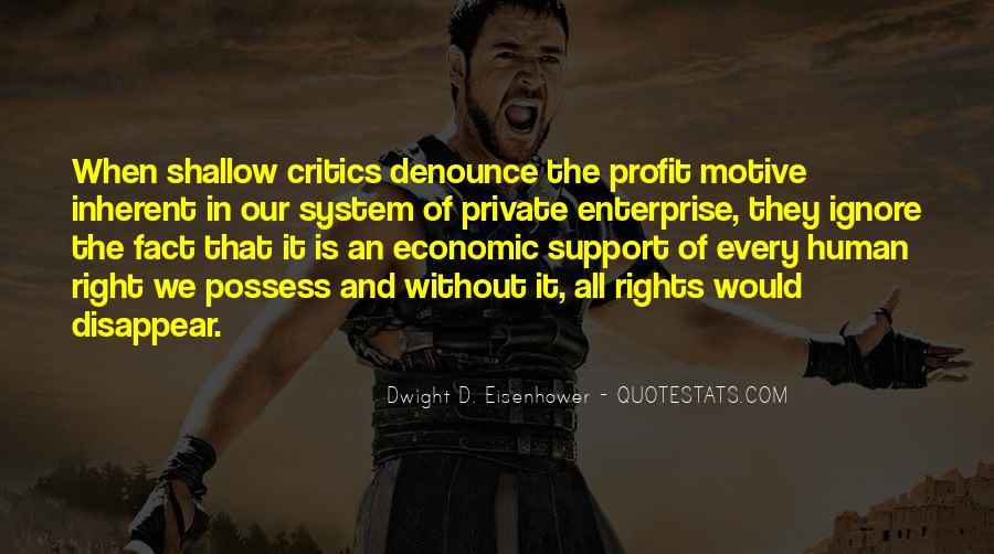 Quotes About The Human Rights #39973