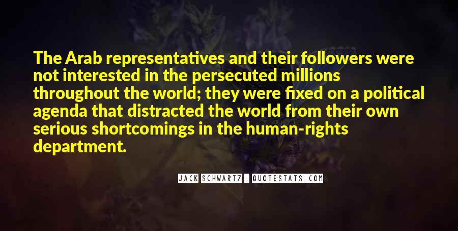 Quotes About The Human Rights #58485