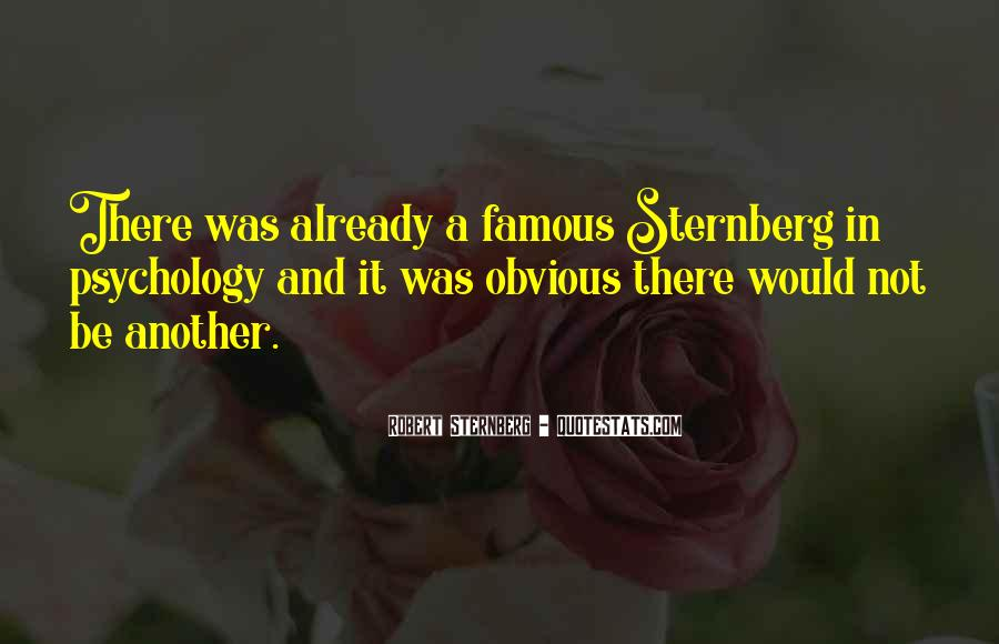 Quotes About A Brother And Sister Relationship #700680