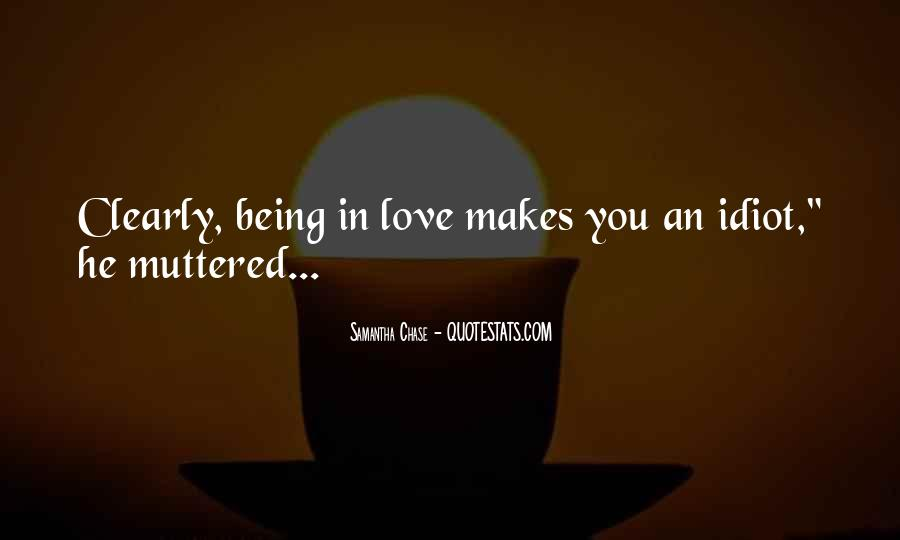 Quotes About Lovers To Friends #392421
