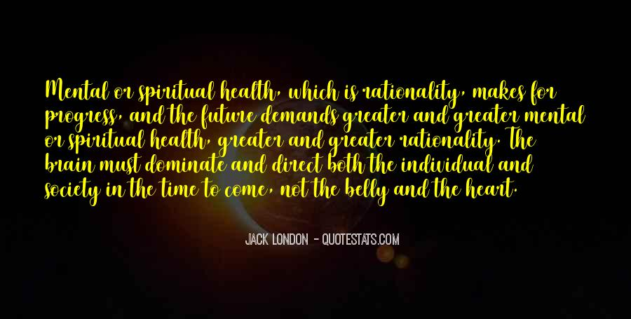 Quotes About The Heart Health #1054684