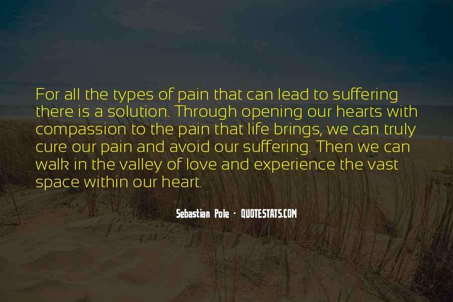 Quotes About The Heart Health #1667538
