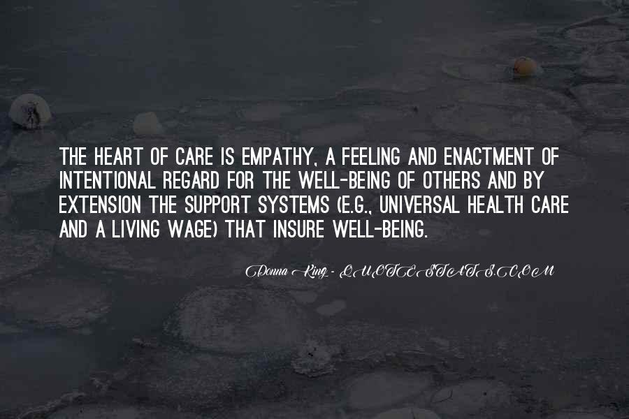Quotes About The Heart Health #1849705