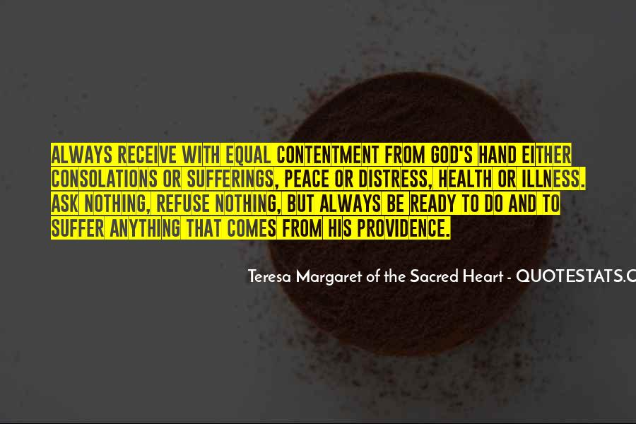 Quotes About The Heart Health #194154