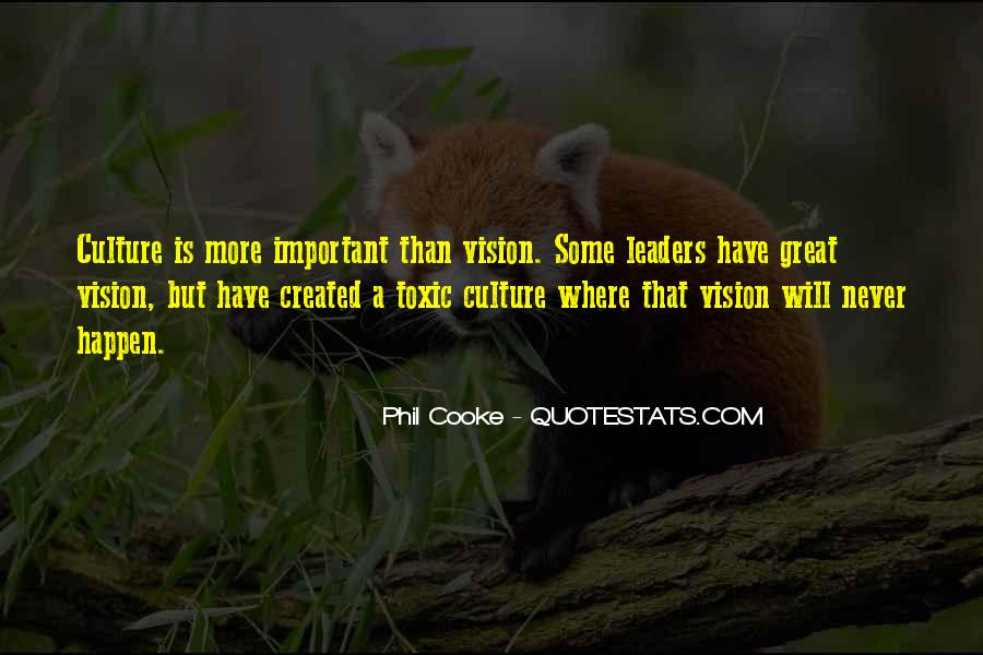 Quotes About Being Important To Others #2266