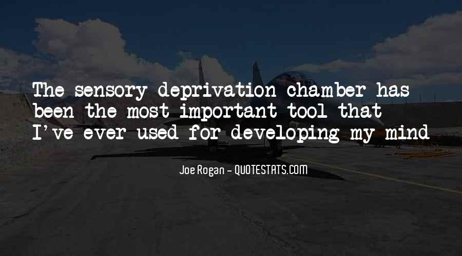 Quotes About Being Important To Others #6251
