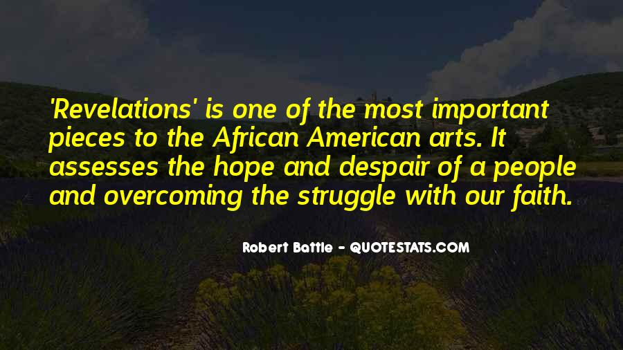 Quotes About Being Important To Others #7746