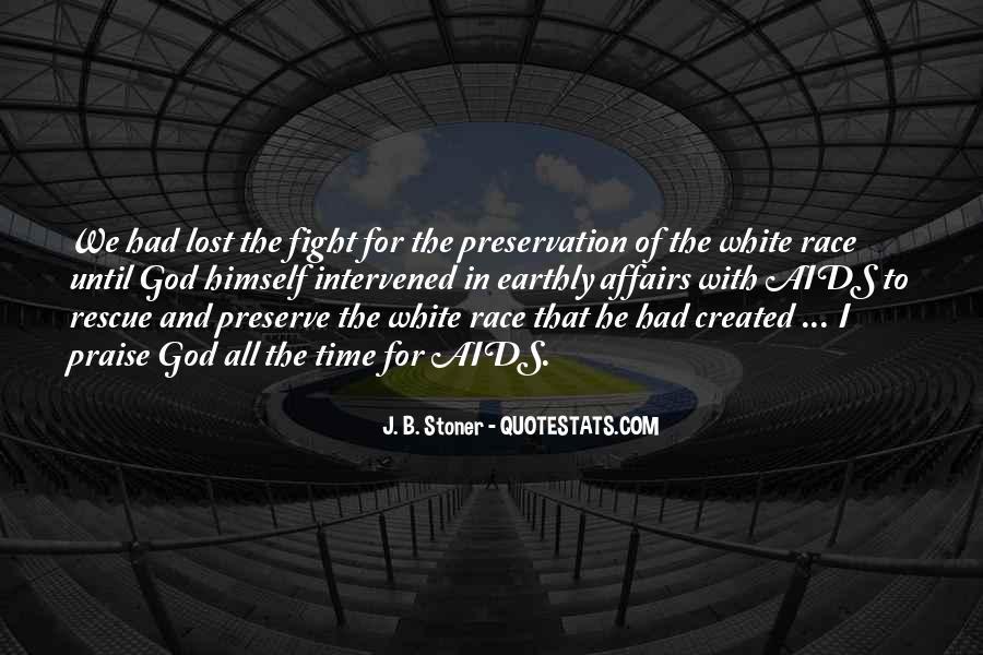 Quotes About Subtle Racism #1790995