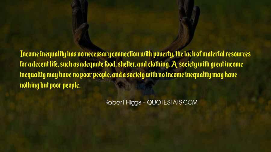 Quotes About Economics And Politics #241790