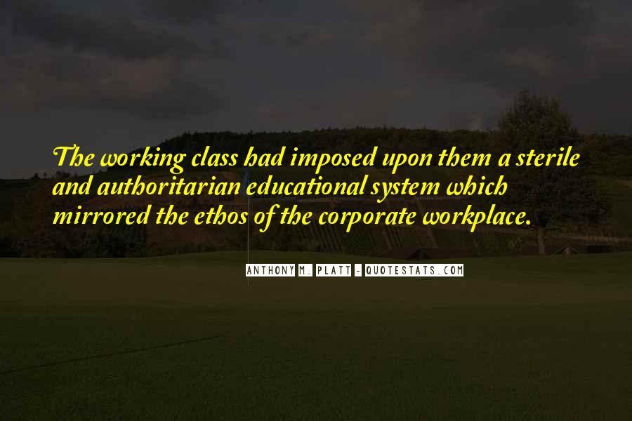 Quotes About Economics And Politics #484710