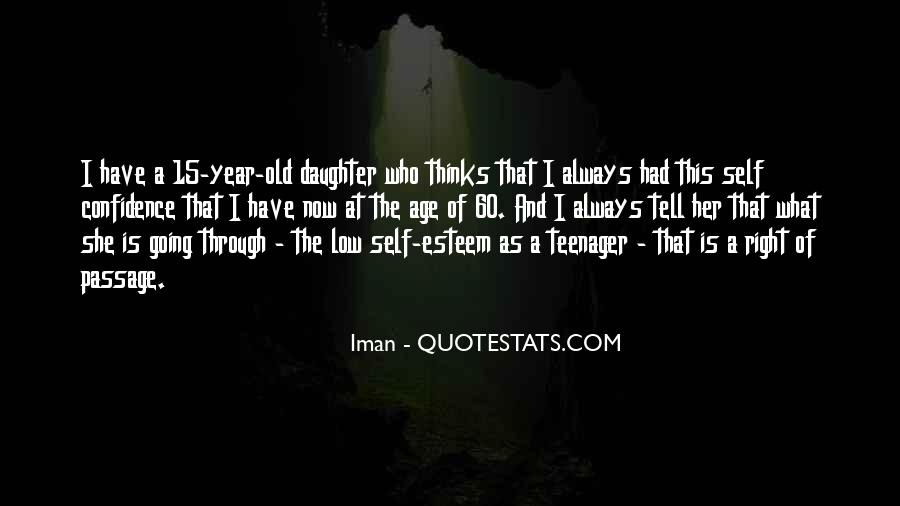 Quotes About 2 Year Old Daughter #474579