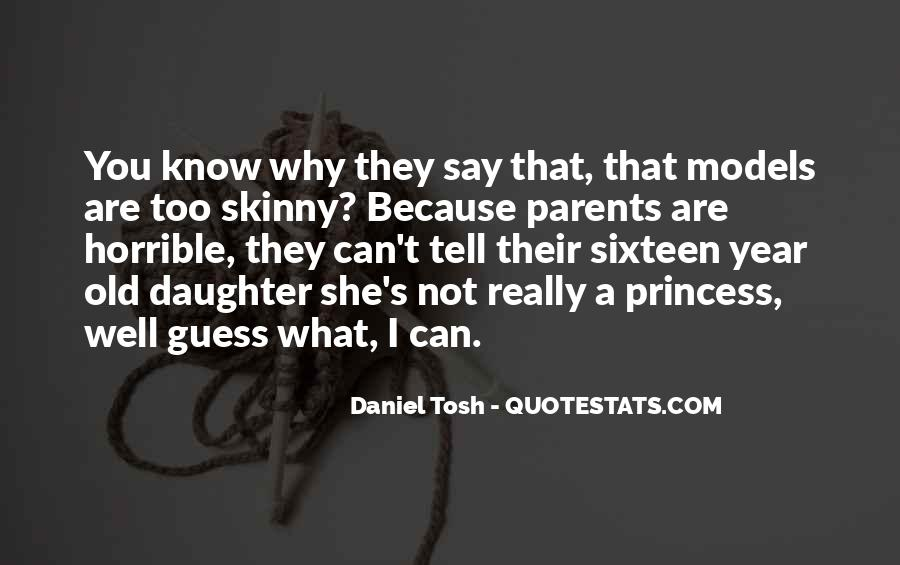 Quotes About 2 Year Old Daughter #476507